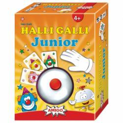 Halli Galli Junior, d/f/i